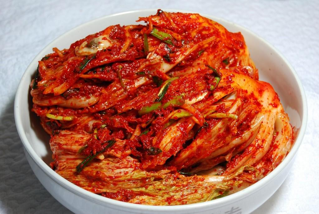 kimchi-01-cabbage