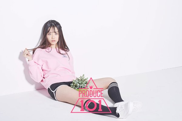 2-29_kim_so_hye_produce_101