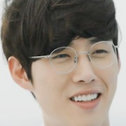 doctors_korean_drama-baek_sung-hyun