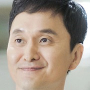 doctors_korean_drama-jang_hyun-sung