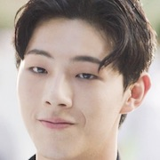 doctors_korean_drama-ji_soo