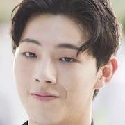 doctors_korean_drama-ji_soo