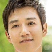 doctors_korean_drama-kim_rae-won