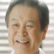 doctors_korean_drama-lee_ho-jae