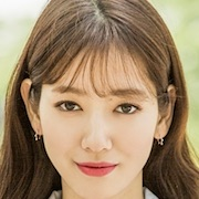 doctors_korean_drama-park_shin-hye