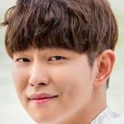 doctors_korean_drama-yoon_gyun-sang