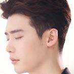 w_korean_drama-lee_jong-suk