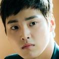 w_korean_drama-lee_tae-hwan