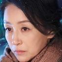 w_korean_drama-nam_gi-ae