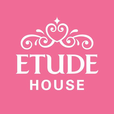 Etude house, Corée, cosmétiques
