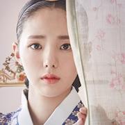 love_in_the_moonlight-chae_soo-bin1