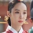 love_in_the_moonlight-han_soo-yeon