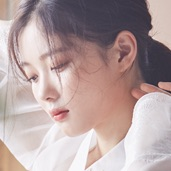 love_in_the_moonlight-_kim_you-jung1
