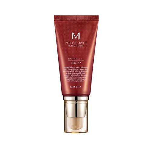 missha-m-perpect-cover-bb-cream_1