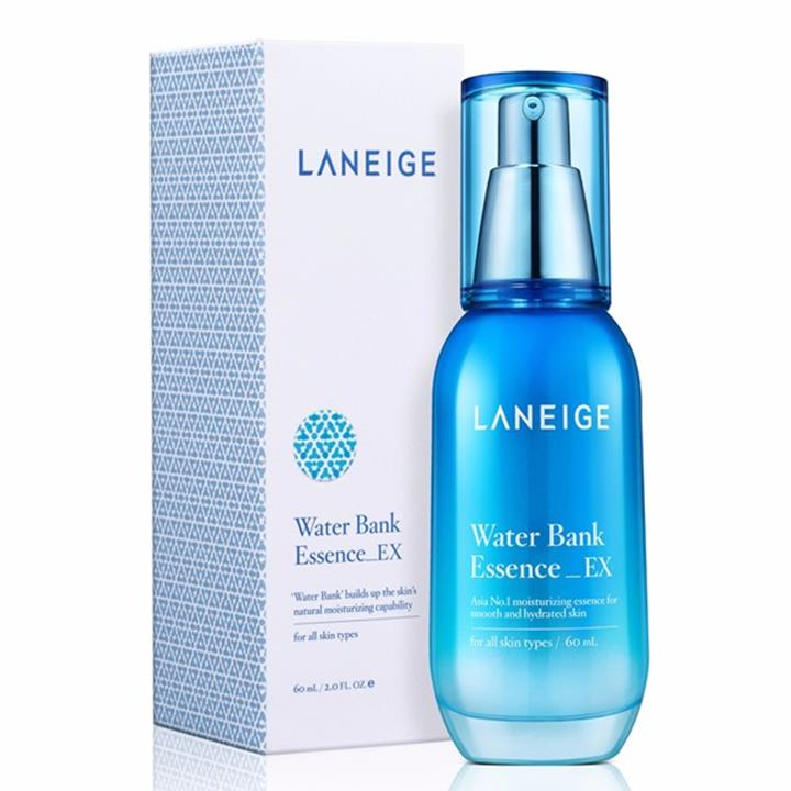 tinh-chat-duong-am-water-bank-essence-ex-laneige-1m4g3-8bdafa