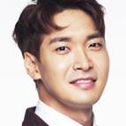 oh_my_venus-jung_gyu-woon