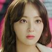 oh_my_venus-jung_hye-seong