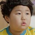 oh_my_venus-kwon_soon-joon