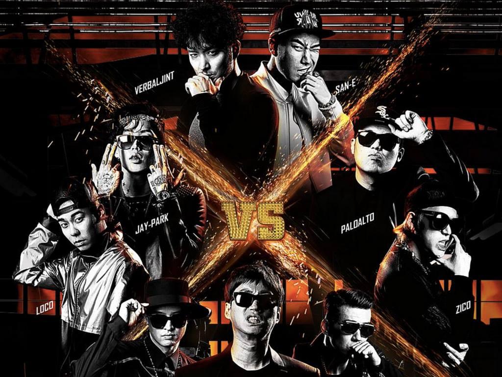 SMTM4 - Teams