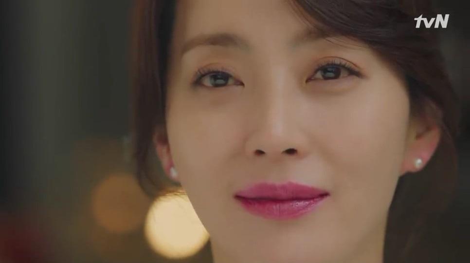 K2 Choi Yoo-Jin