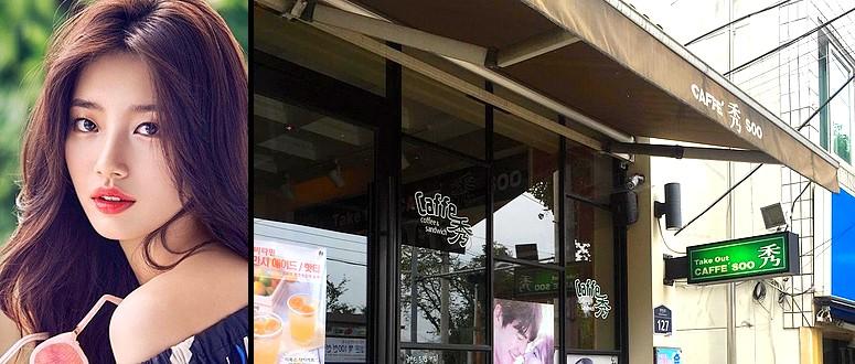 cafés-Suzy