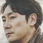 Signal-Cho Jin Woong - Lee Jae Han