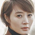Signal-Kim Hye Soo - Cha Soo Hyeon