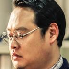 Signal-Lee Yoo Joon - Jung Hun Gi
