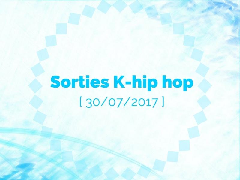 Sorties KHH - Luda - 30072017