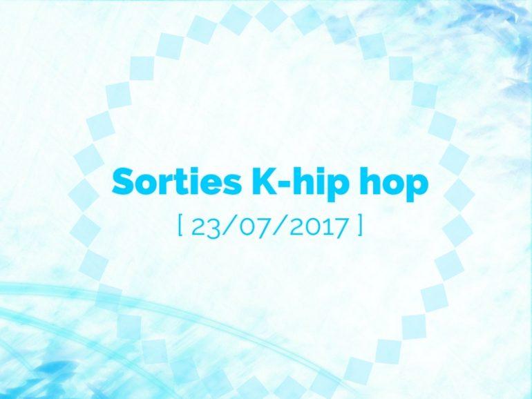 Sorties K-hip hop-23072017-neonblue