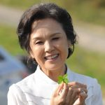 Dal Soon's Springs - Jung Young Sook