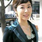 Kim Ye Ryeong