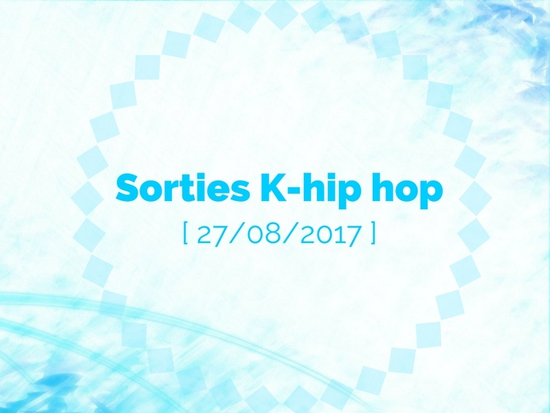 sorties K-hip hop - 27082017- o.venz