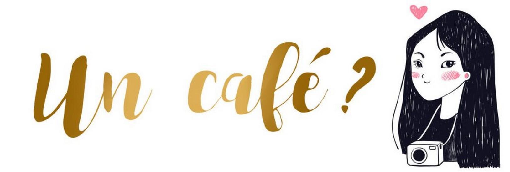 Quand l'art et l'imagination s'invitent dans trois cafés