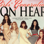 Girls' Generation - Lion Heart