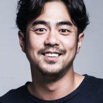 Jun Suk Ho
