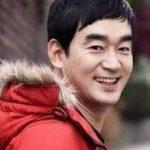 Jung Hee Tae