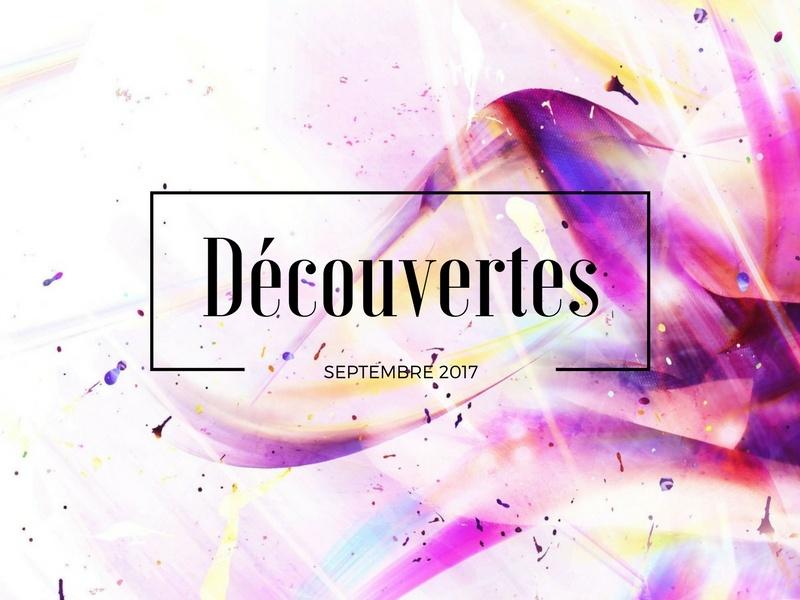 Découvertes du mois - TV/Ciné-Septembre 2017-Kim Ji Won