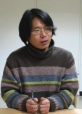 Byun Byung Jun
