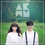 Akdong Musician Play