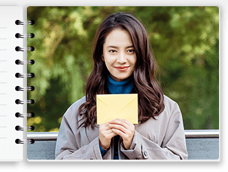 Drama Stage - The B Manager and the Love Letter
