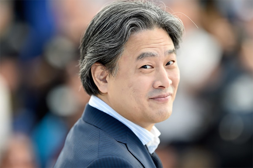 [Zoom Sur] Park Chan Wook et sa trilogie «vengeance»