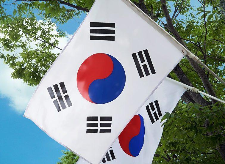 rencontres dans la langue coréenne conseiller de branchement