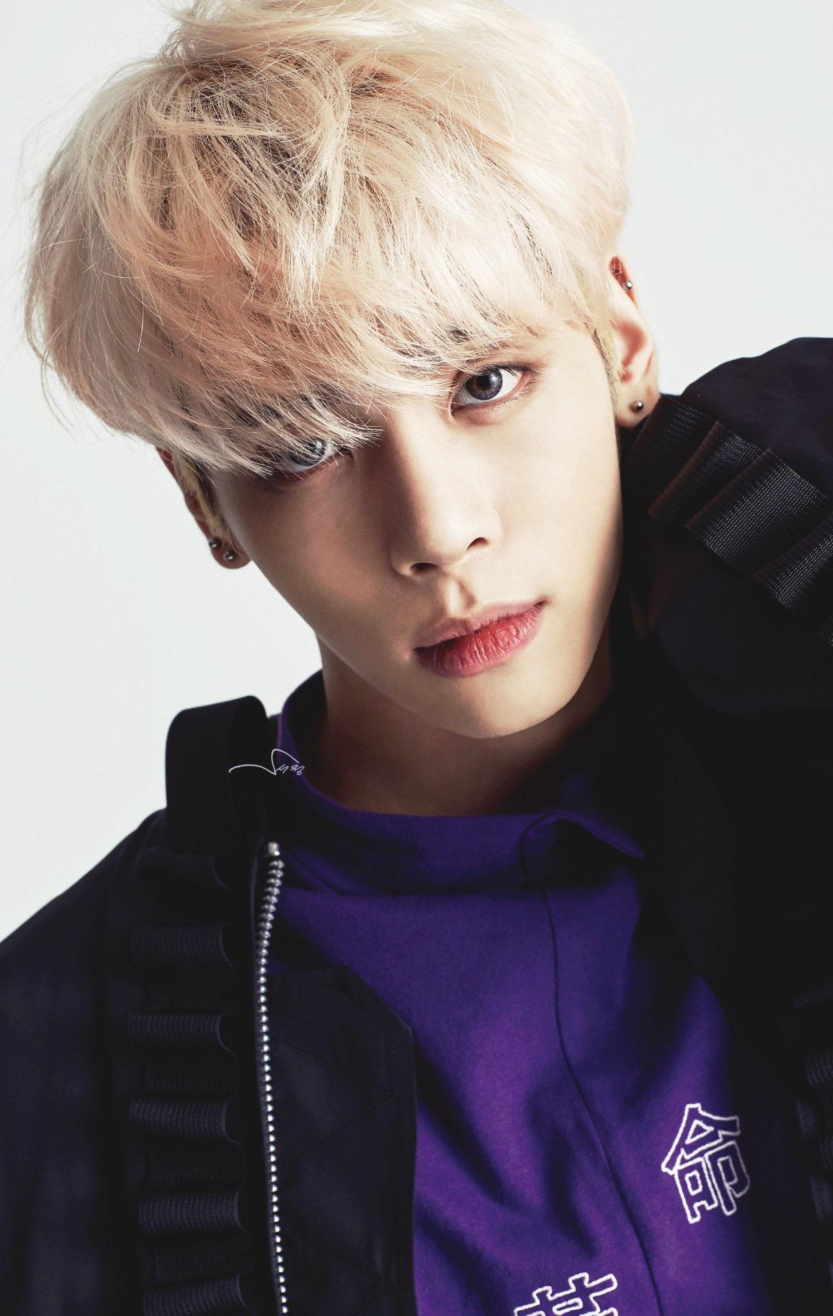Jong Hyun