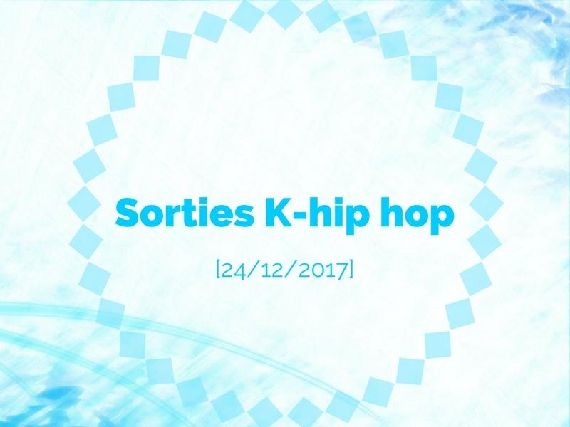 Sorties KHH-24122017- Giriboy