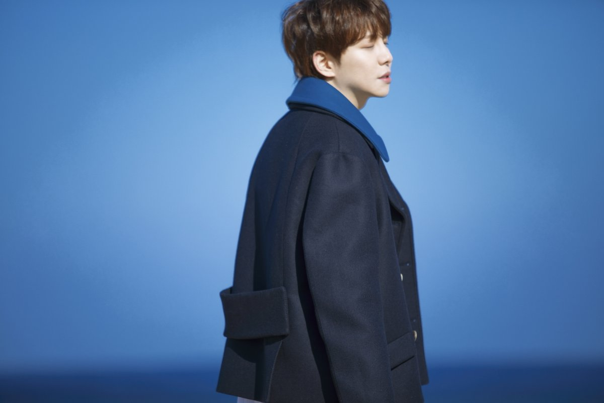 Park Kyung