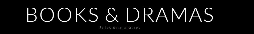 KDFA - Books & Dramas