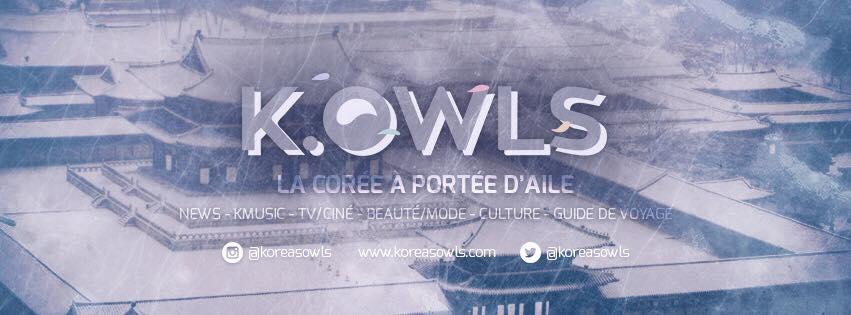 KDFA - K.Owls