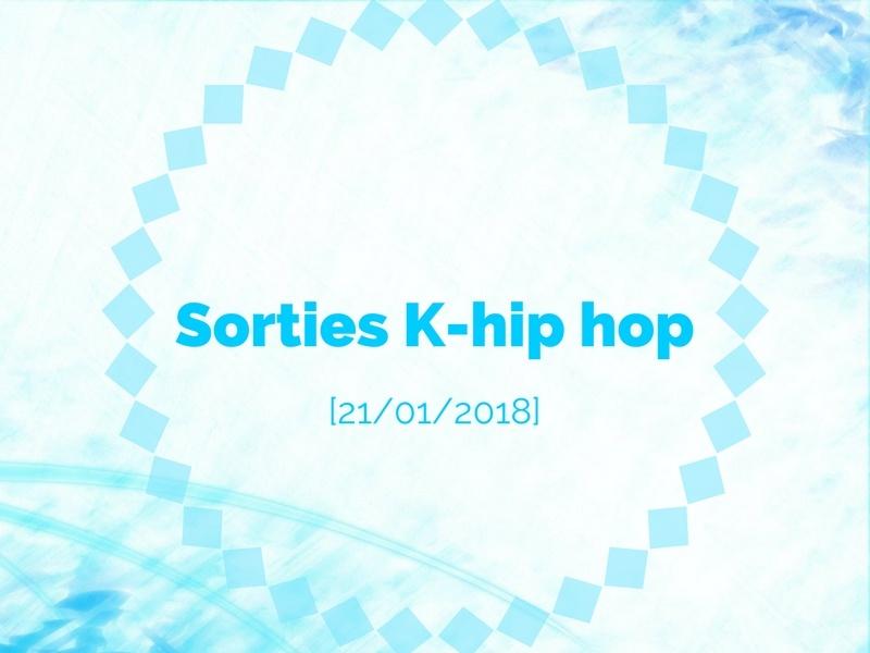 XITSUH - Sorties KHH-21012018