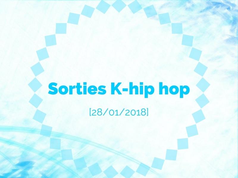 Horim - Sorties KHH-28012018